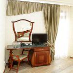 AQUA VIEW BOUTIQUE HOTEL: Фото - изображение 9