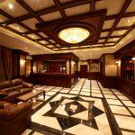 AQUA VIEW BOUTIQUE HOTEL: Фото - изображение 6