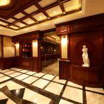 AQUA VIEW BOUTIQUE HOTEL: Фото - изображение 5
