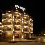 AQUA VIEW BOUTIQUE HOTEL: Фото - изображение 4