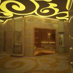 AQUA VIEW BOUTIQUE HOTEL: Фото - изображение 2