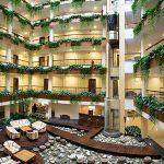 ORCHIDEA BOUTIQUE SPA HOTEL: Фото - изображение 1
