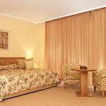 ORCHIDEA BOUTIQUE SPA HOTEL: Фото - изображение 2