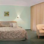 ORCHIDEA BOUTIQUE SPA HOTEL: Фото - изображение 3