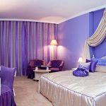 ORCHIDEA BOUTIQUE SPA HOTEL: Фото - изображение 4
