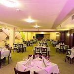 ORCHIDEA BOUTIQUE SPA HOTEL: Фото - изображение 5