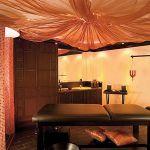 ORCHIDEA BOUTIQUE SPA HOTEL: Фото - изображение 6
