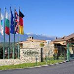 KATARINO & SPA: Фото - изображение 4