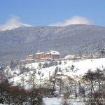 KATARINO & SPA: Фото - изображение 2