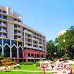 ODESSOS PARK HOTEL: Фото - изображение 6