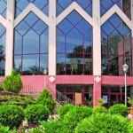 ODESSOS PARK HOTEL: Фото - изображение 5