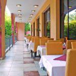 ODESSOS PARK HOTEL: Фото - изображение 4