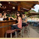ODESSOS PARK HOTEL: Фото - изображение 2