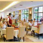 ODESSOS PARK HOTEL: Фото - изображение 1