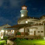 LIGHT HOUSE: Фото - изображение 6