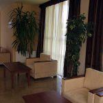 SPA Hotel OTDIH: Фото - изображение 4