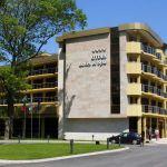 SPA Hotel OTDIH: Фото - изображение 5