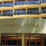SPA Hotel OTDIH: Фото - изображение 6