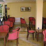 SPA Hotel OTDIH: Фото - изображение 7
