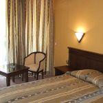 SPA Hotel OTDIH: Фото - изображение 9