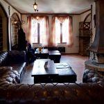 CASTLE Apart Hotel: Фото - изображение 2