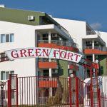 GREEN FORT: Фото - изображение 5