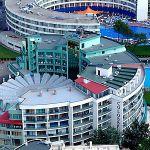 COLOSSEUM 2 Apart hotel: Фото - изображение 3
