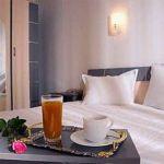 COLOSSEUM 2 Apart hotel: Фото - изображение 4