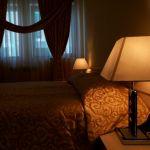CASTLE Apart Hotel: Фото - изображение 6