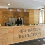 SEA BREEZE: Фото - изображение 2