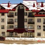 LAPLANDIA Apart Hotel: Фото - изображение 1
