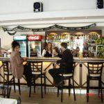LAPLANDIA Apart Hotel: Фото - изображение 3
