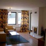 LAPLANDIA Apart Hotel: Фото - изображение 5