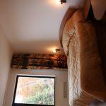 LAPLANDIA Apart Hotel: Фото - изображение 8
