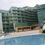 GRAND HOTEL PRIMORSKO: Фото - изображение 4