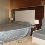 GRAND HOTEL PRIMORSKO: Фото - изображение 6