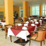 GRAND HOTEL PRIMORSKO: Фото - изображение 9