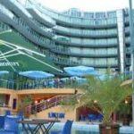 GRAND HOTEL PRIMORSKO: Фото - изображение 11