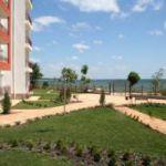 RIVIERA FORT Apart hotel: Фото - изображение 3