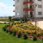 RIVIERA FORT Apart hotel: Фото - изображение 4
