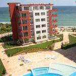 RIVIERA FORT Apart hotel: Фото - изображение 6