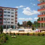 RIVIERA FORT Apart hotel: Фото - изображение 7