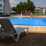 RIVIERA FORT Apart hotel: Фото - изображение 9