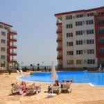 RIVIERA FORT Apart hotel: Фото - изображение 10