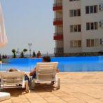 RIVIERA FORT Apart hotel: Фото - изображение 11