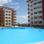RIVIERA FORT Apart hotel: Фото - изображение 12