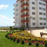 RIVIERA FORT Apart hotel: Фото - изображение 13
