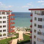 RIVIERA FORT Apart hotel: Фото - изображение 14