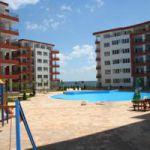 RIVIERA FORT Apart hotel: Фото - изображение 16