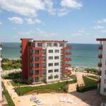 RIVIERA FORT Apart hotel: Фото - изображение 17